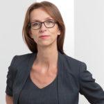 Brigitte Mühlbauer