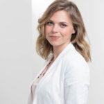 Lisa Kocher